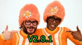 Datafeed Studio V2.8.1